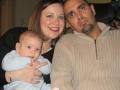 Family 12-25-05