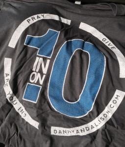 InOn10 final